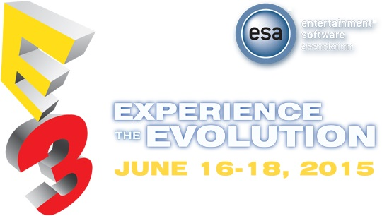 e3-2015-experience-the-evolution